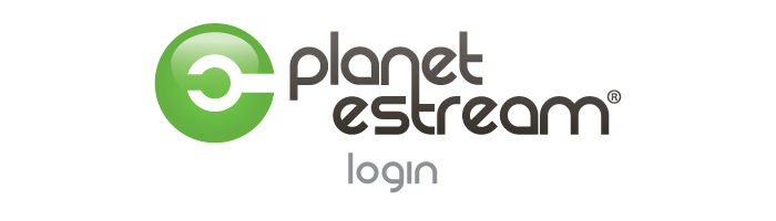 - SJD Planet eStream